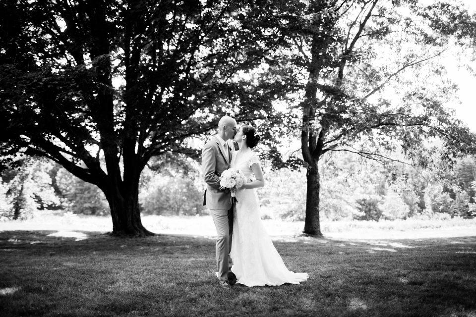 Boston_wedding_photographer_260.JPG