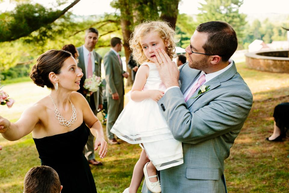 Boston_wedding_photographer_262.JPG