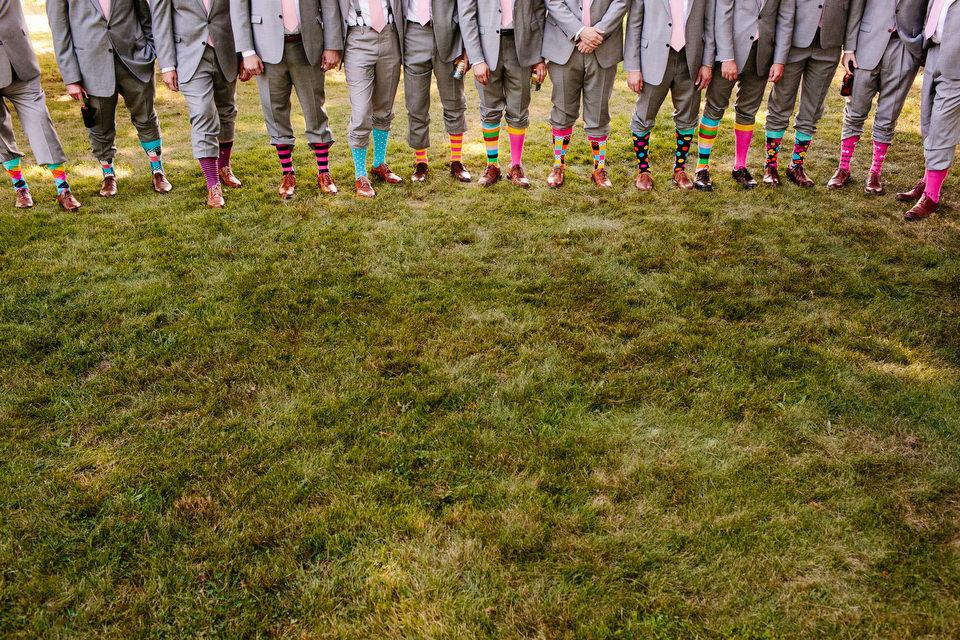 Boston_wedding_photographer_263.JPG