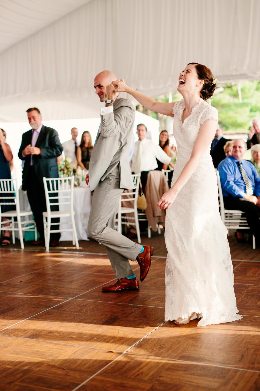 Boston_wedding_photographer_270.JPG