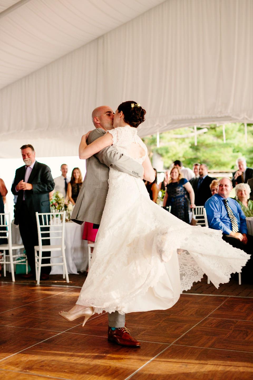 Boston_wedding_photographer_271.JPG
