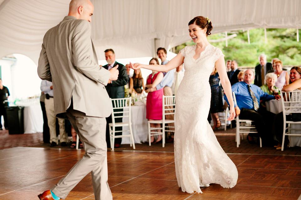 Boston_wedding_photographer_273.JPG