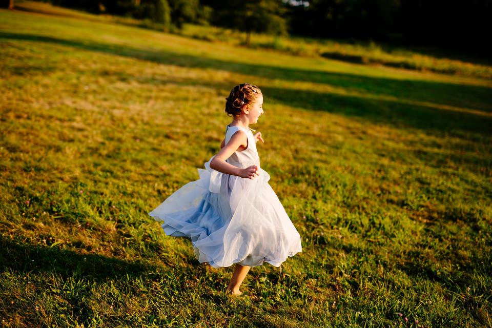Boston_wedding_photographer_280.JPG