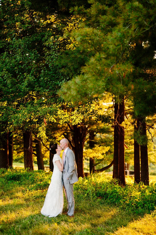 Boston_wedding_photographer_281.JPG