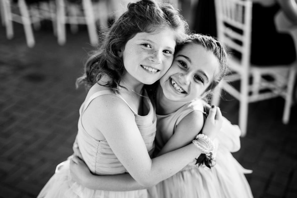 Boston_wedding_photographer_284.JPG