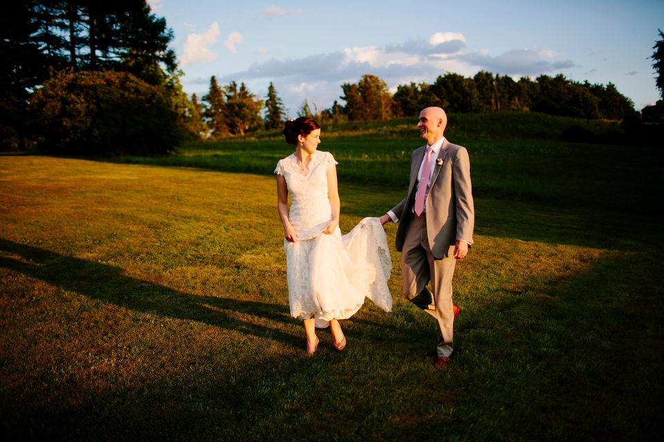 Boston_wedding_photographer_283.JPG