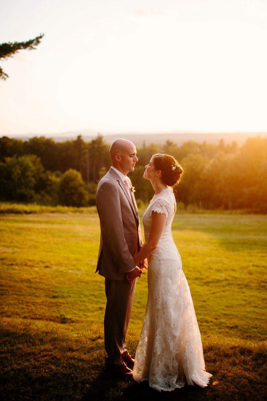 Boston_wedding_photographer_285.JPG