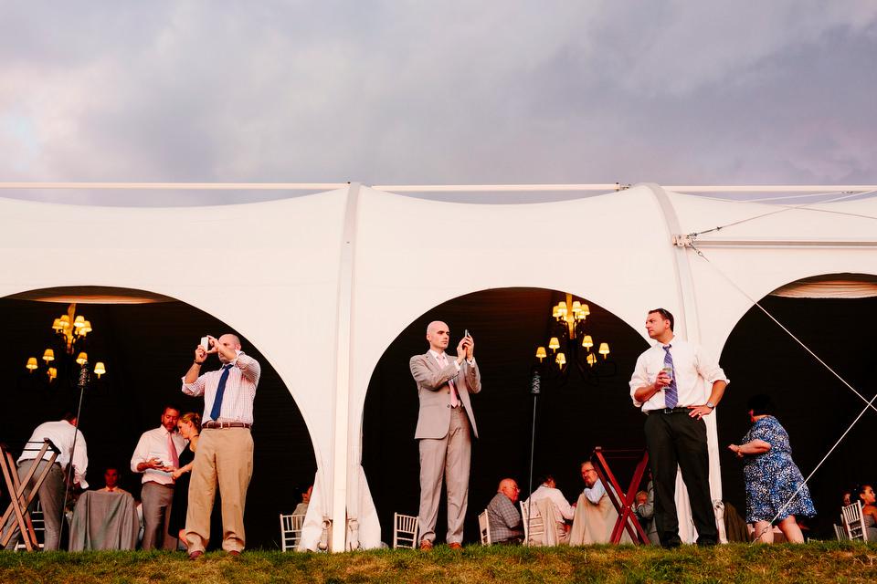 Boston_wedding_photographer_287.JPG