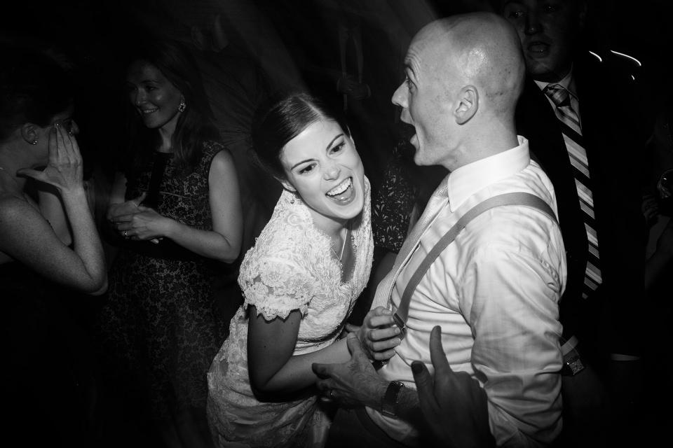 Boston_wedding_photographer_293.JPG