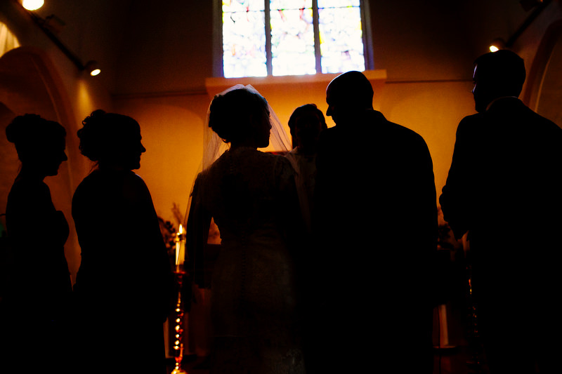 Fruitlands_Museum_Wedding_Jessica_and_Sean_01