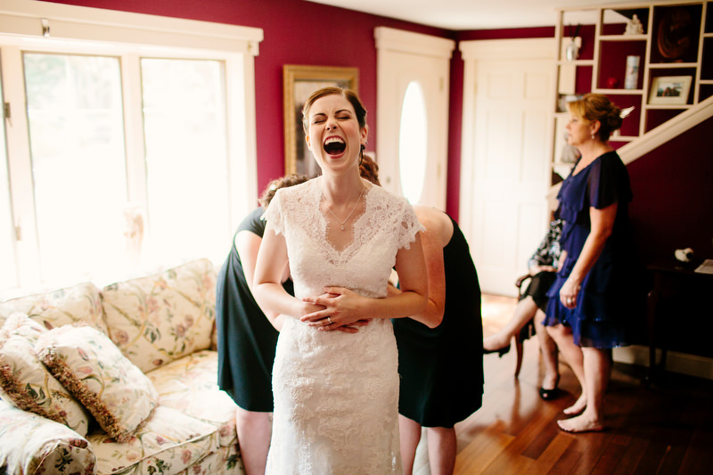 Fruitlands_Museum_Wedding_Jessica_and_Sean_10