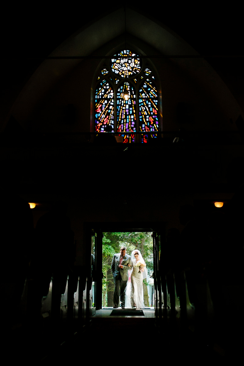 Fruitlands_Museum_Wedding_Jessica_and_Sean_16