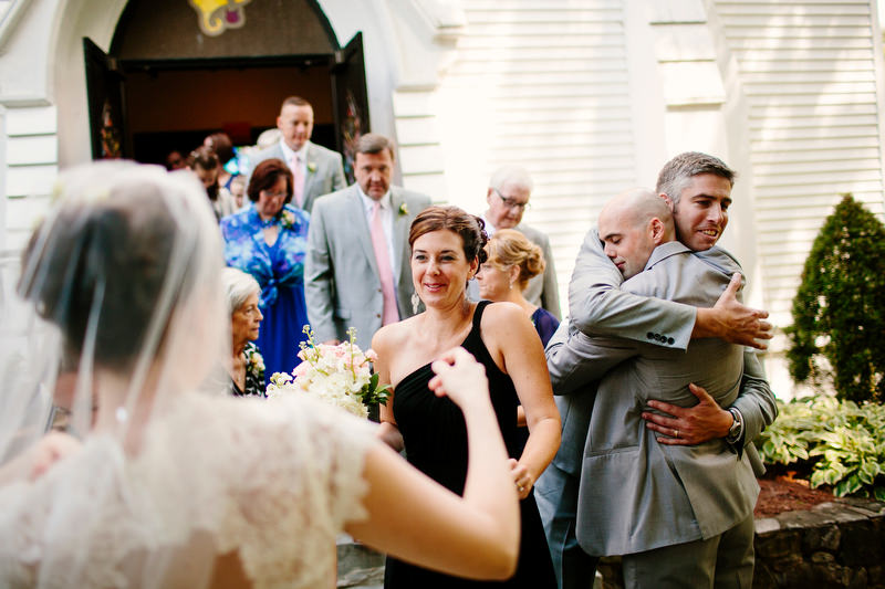 Fruitlands_Museum_Wedding_Jessica_and_Sean_17