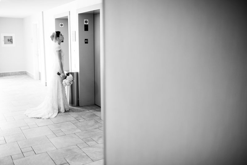 Fruitlands_Museum_Wedding_Jessica_and_Sean_21