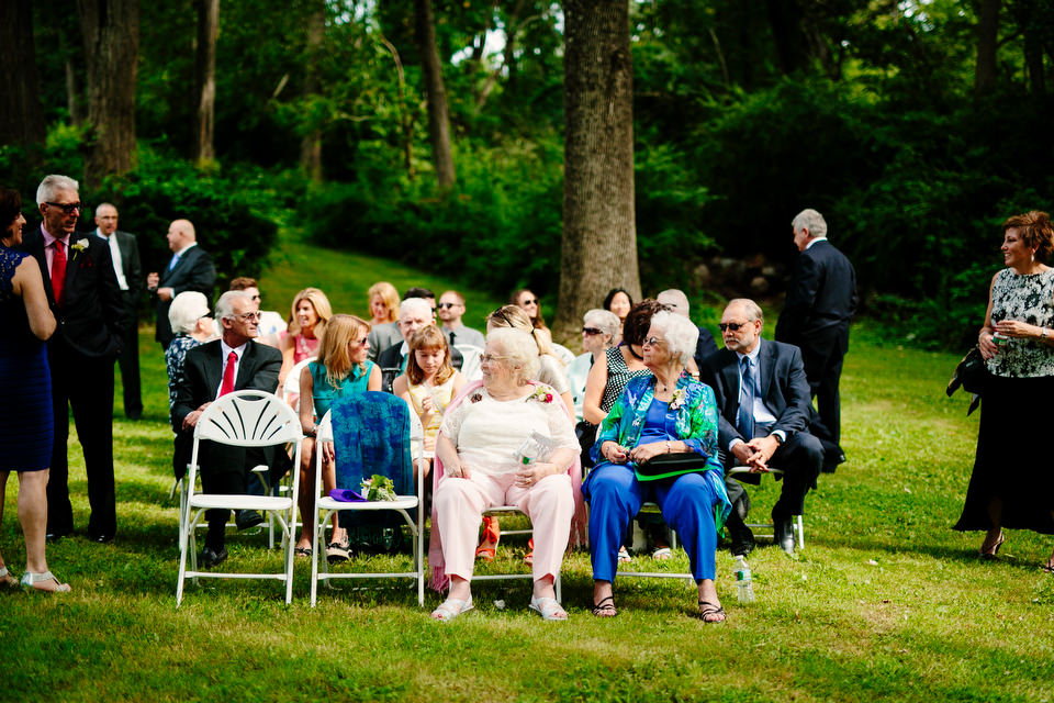 Old_Manse_wedding_Concord-428.JPG
