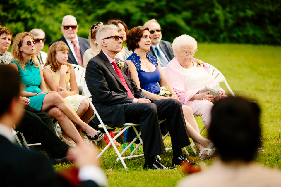 Old_Manse_wedding_Concord-440.JPG