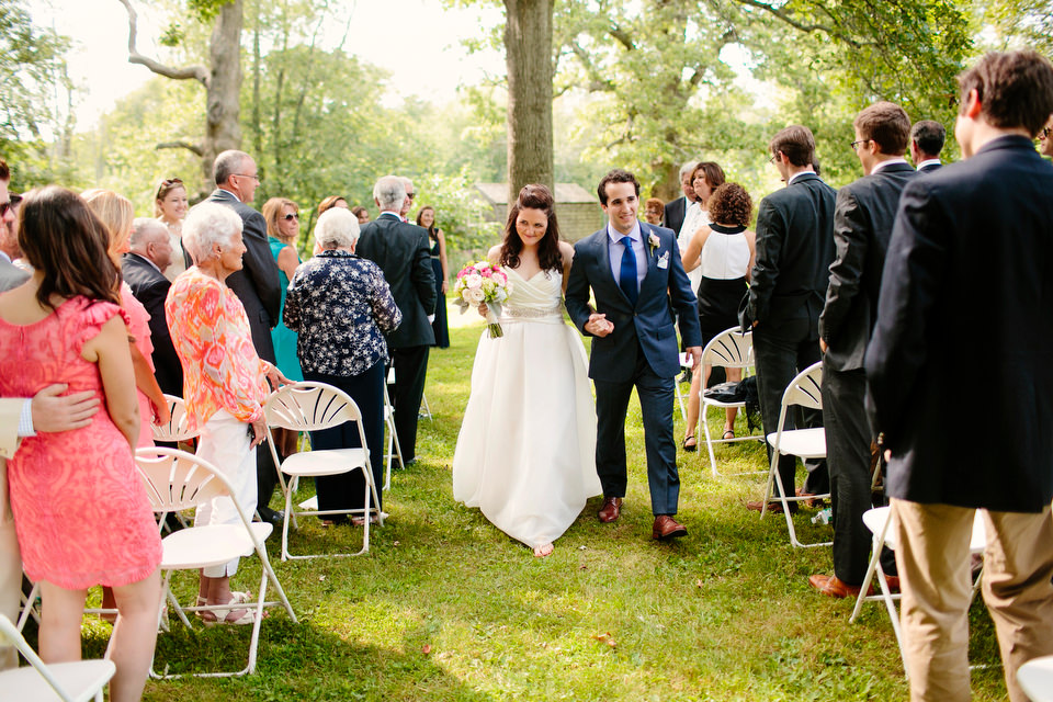 Old_Manse_wedding_Concord-444.JPG