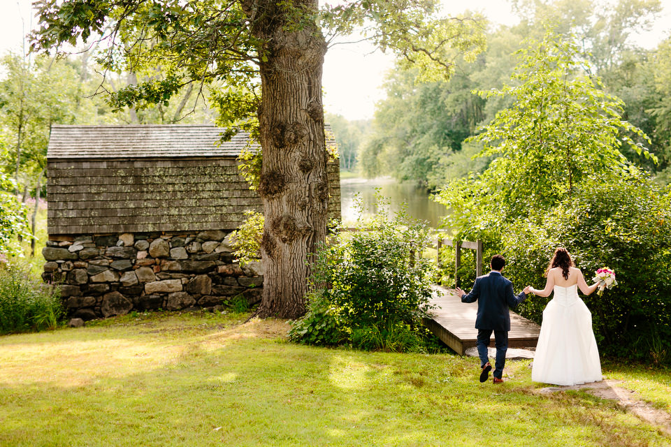 Old_Manse_wedding_Concord-452.JPG
