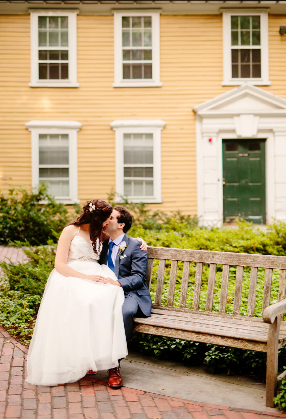 Old_Manse_wedding_Concord-467.JPG