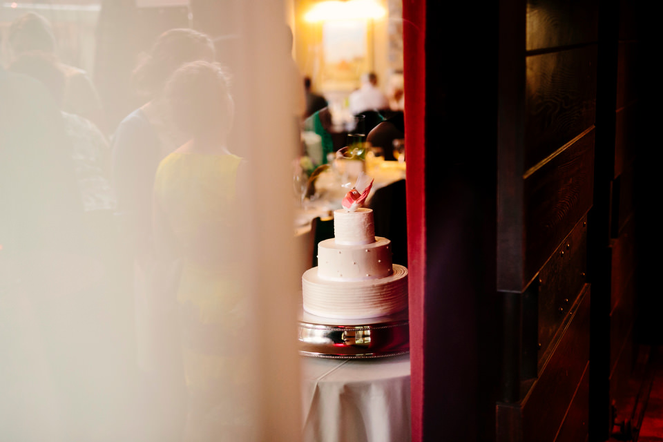 Old_Manse_wedding_Concord-481.JPG