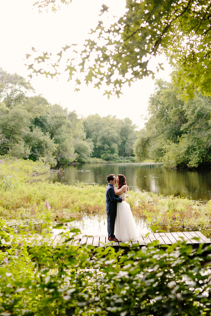 Old_Manse_Wedding_Concord_MA_Andrew_and_Alexandra_016