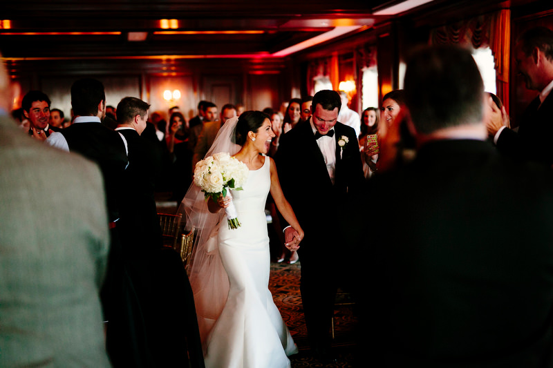 Carolyn-and-Bryan-Boston-Wedding-Photography-015