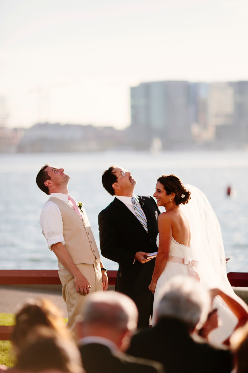 Waterfront_Wedding_Hyatt_Boston_Harbor_Hotel_Kate_and_Joe_011