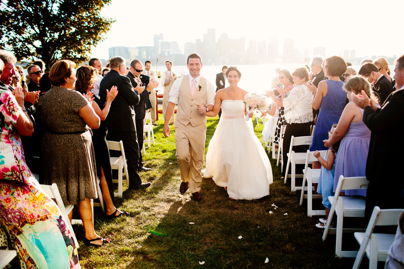 Waterfront_Wedding_Hyatt_Boston_Harbor_Hotel_Kate_and_Joe_012