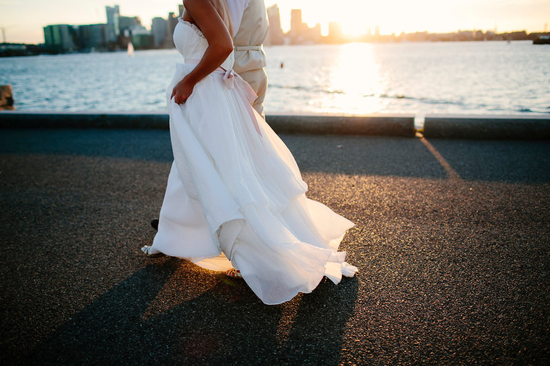 Waterfront_Wedding_Hyatt_Boston_Harbor_Hotel_Kate_and_Joe_015