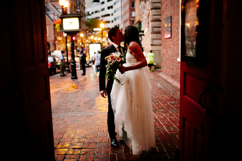 old-south-meeting-house-wedding-001