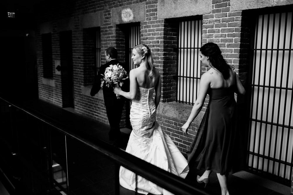 LibertyHotel_Wedding_064.JPG