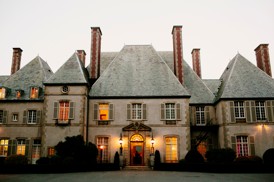 glen-manor-house--benschaefer-silver-and-salt-wedding-photography
