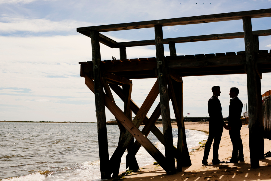 provincetown--benschaefer-silver-and-salt-wedding-photography