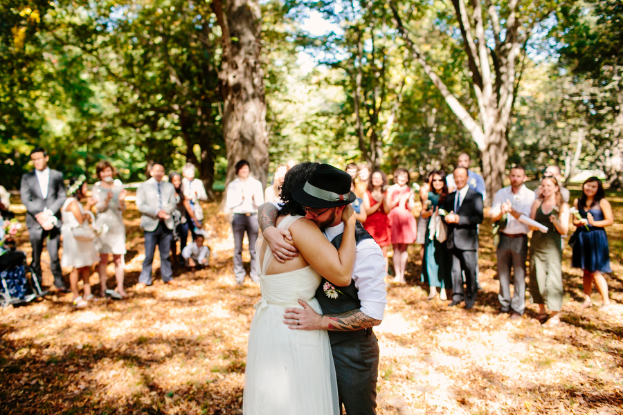 arnold-arboretum-benschaefer-silver-and-salt-wedding-photography