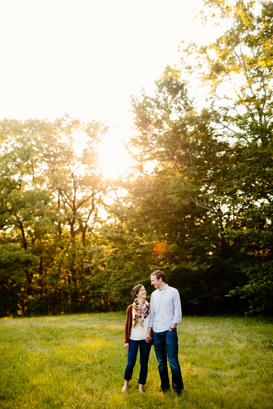 Watertown_Belmont_Engagement_Photography-100.JPG