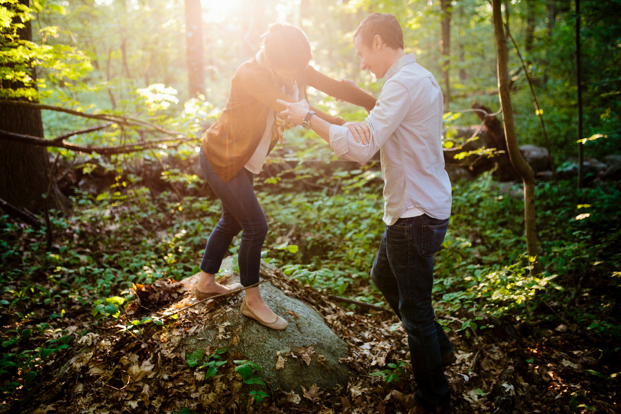 Watertown_Belmont_Engagement_Photography-114.JPG