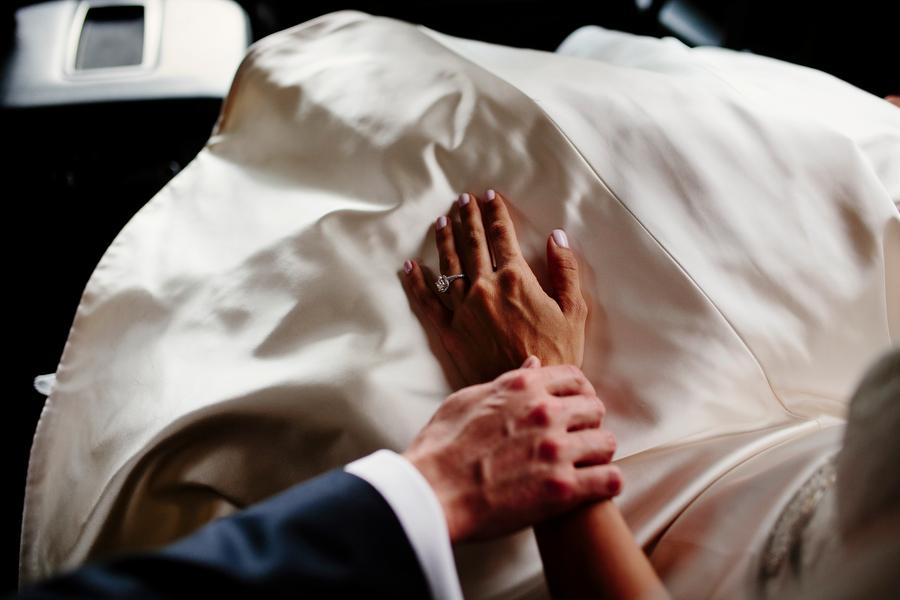 Lenox-hotel-boston-wedding-150.JPG