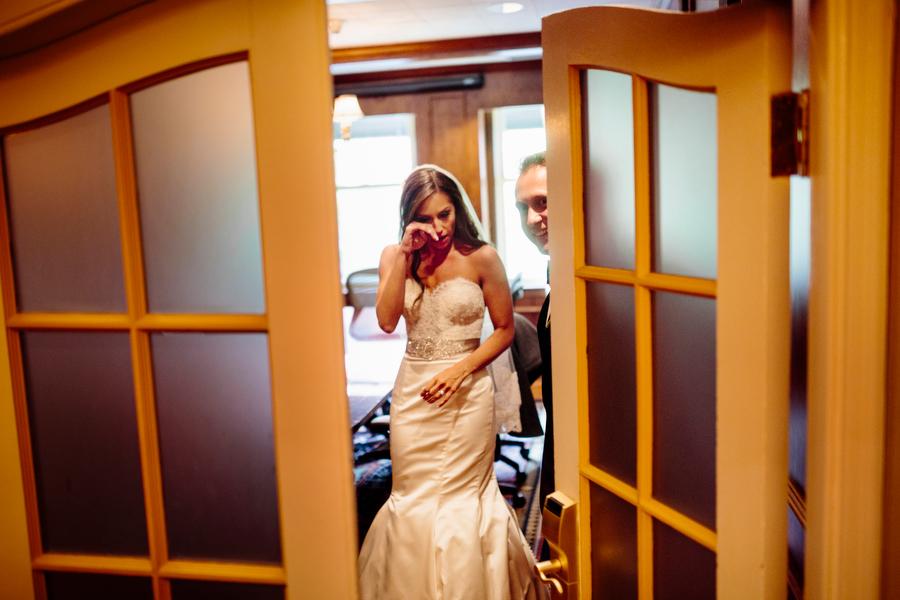 Lenox-hotel-boston-wedding-152.JPG