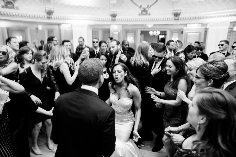 Lenox-hotel-boston-wedding-156.JPG
