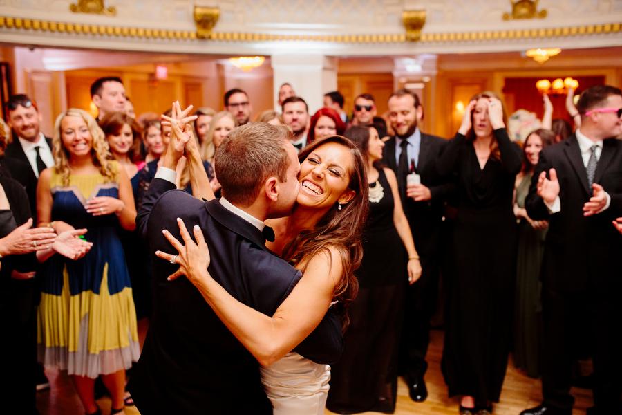 Lenox-hotel-boston-wedding-157.JPG