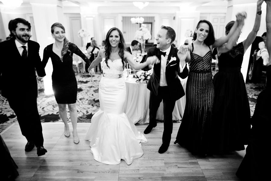 Lenox-hotel-boston-wedding-158.JPG