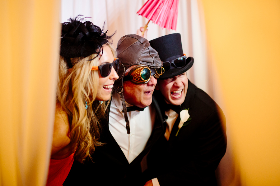 Lenox-hotel-boston-wedding-159.JPG