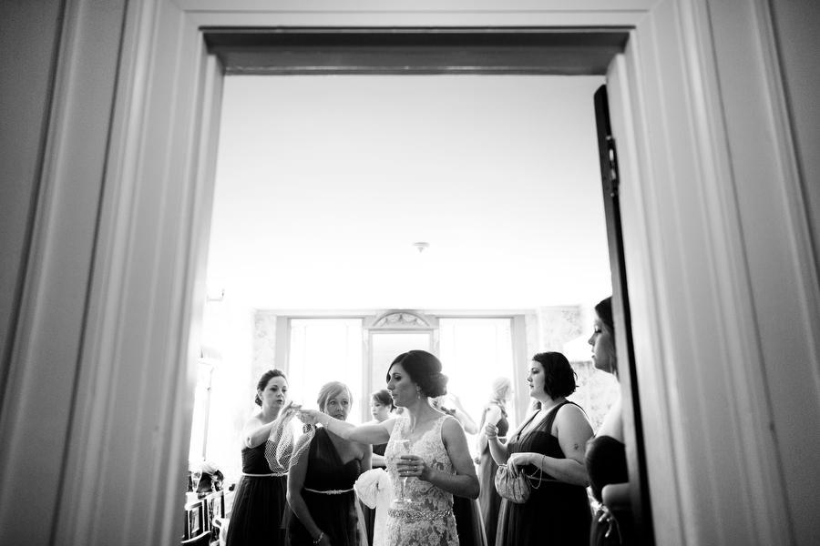 Chilton-club-wedding-boston-122.JPG