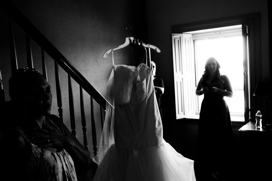 Hellenic-Center_wedding-Ipswich-004.JPG