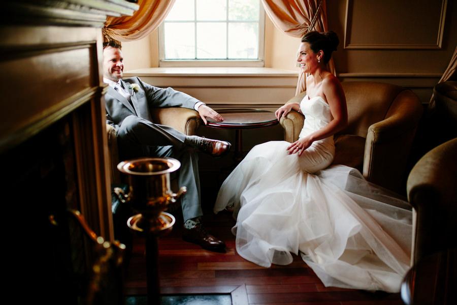 Hellenic-Center_wedding-Ipswich-006.JPG
