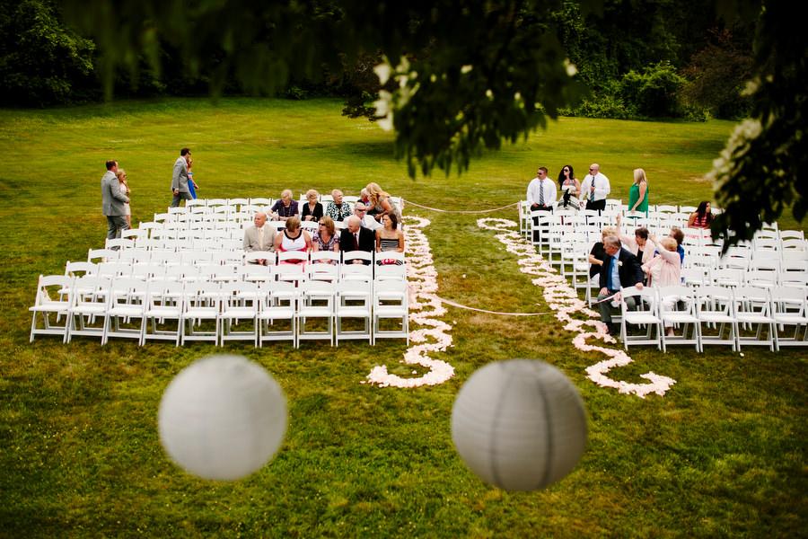 Hellenic-Center_wedding-Ipswich-016.JPG