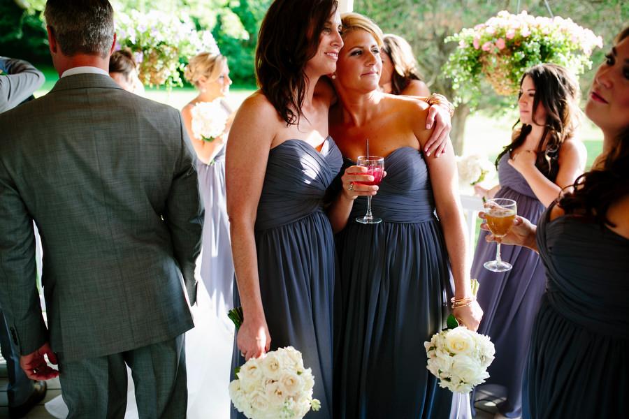 Hellenic-Center_wedding-Ipswich-022.JPG