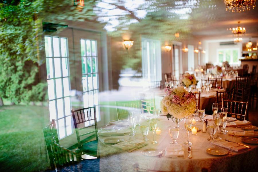 Hellenic-Center_wedding-Ipswich-024.JPG