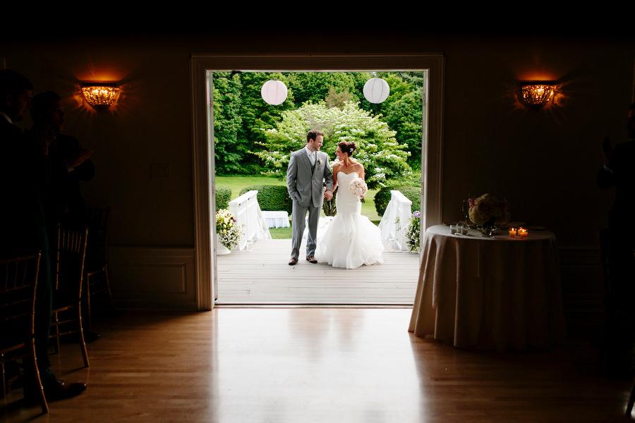 Hellenic-Center_wedding-Ipswich-026.JPG