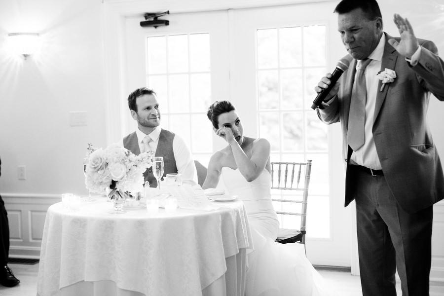 Hellenic-Center_wedding-Ipswich-027.JPG